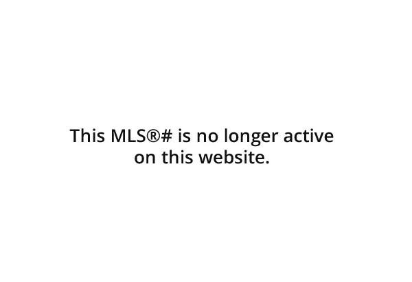 MLS #: W4278127,  W4278127, Brampton,  for sale, , Emma Brown, InCom Demo New Office